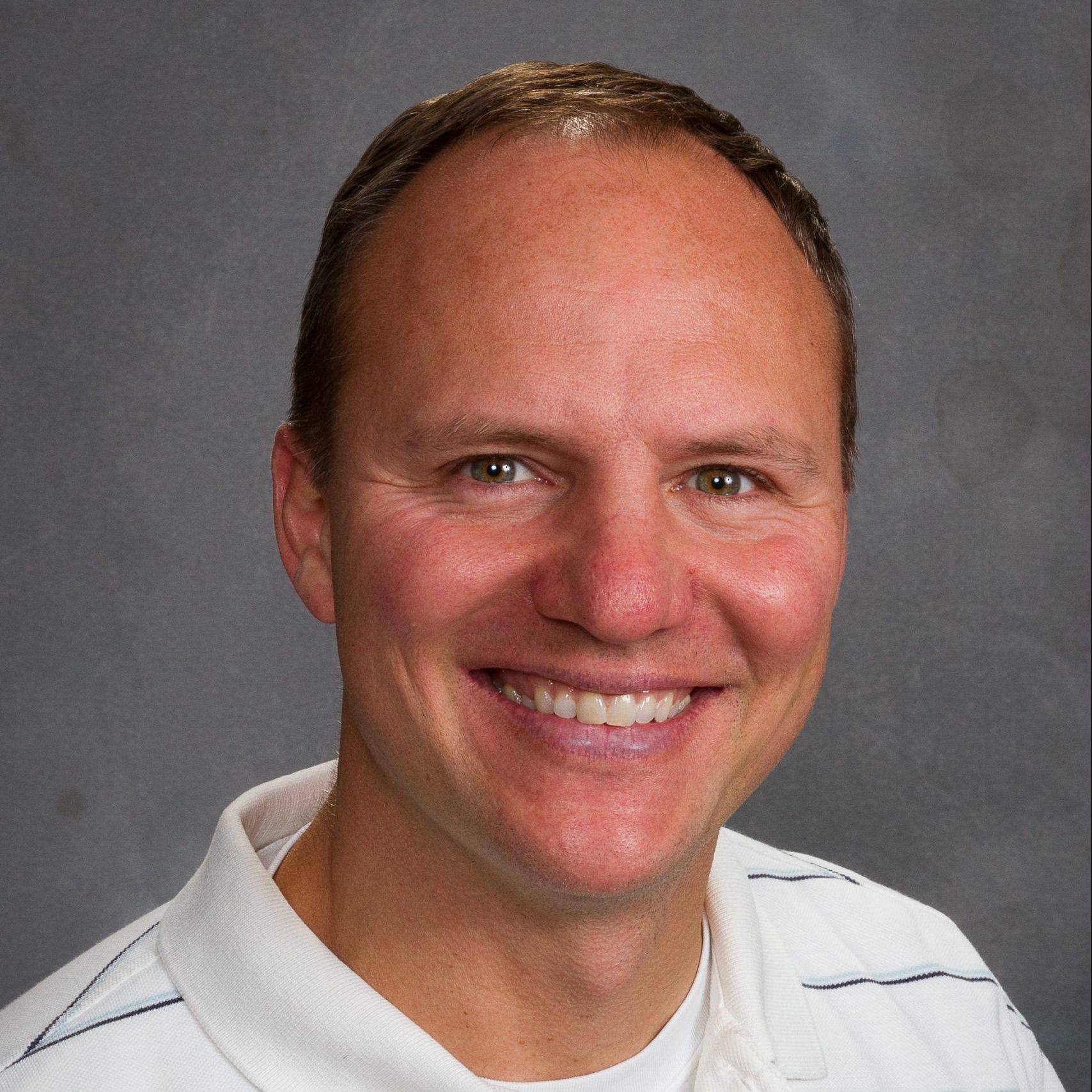 Erik Hart
