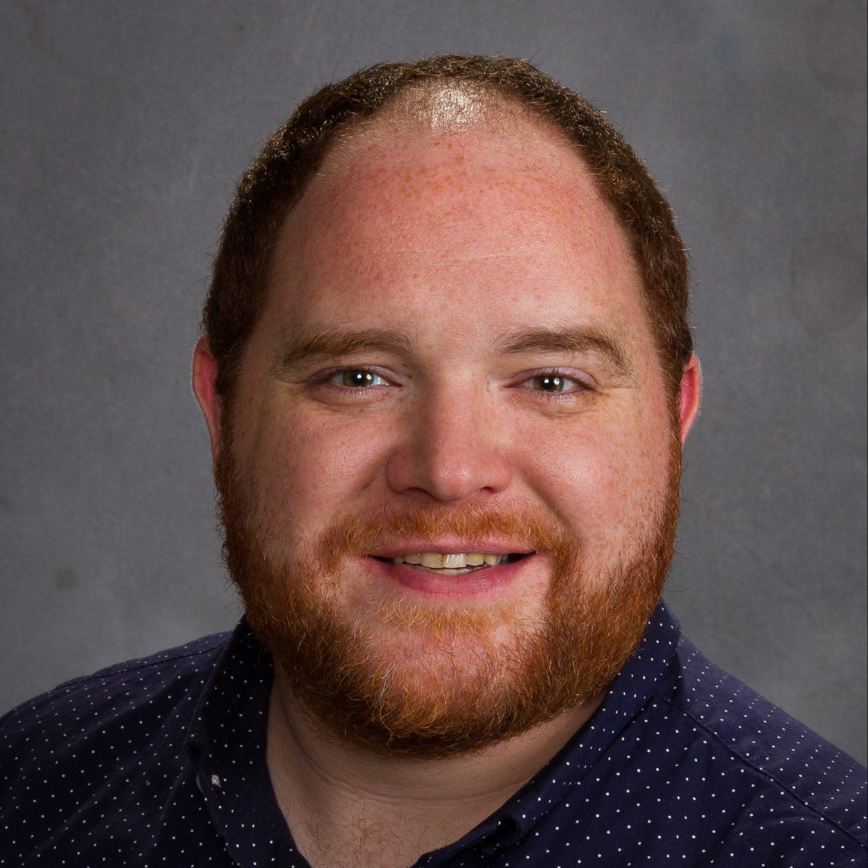 Nick Osenberg